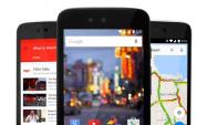 Google、新バージョン「Android 5.1 Lollipop」を提供へ