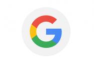 Google「マイアカウント」に3つの新機能が登場、紛失したスマホを探しやすくなる