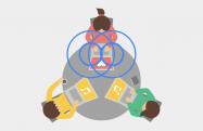 """会議で便利? Googleが""""音""""でURLを共有するChrome拡張機能「Tone」をリリース"""