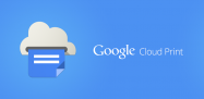 Google公式「クラウド プリント」アプリが登場、スマホからファイルを一元的に任意のプリンタへ印刷可能に【使い方】 #Android
