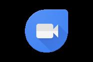 グーグル、電話番号でつながるビデオ通話アプリ「Duo」をリリース 発信者の状況を事前に確認できる「ノックノック機能」が秀逸