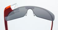 Google Glass、イギリスの映画館で着用禁止に