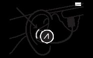 Google Glassが大幅バージョンアップ、メガネ併用可能・イヤフォン付属の新型と無償交換 提供人数は最大4倍に