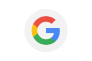 Googleで「三目並べ」と検索すると、どうなる?