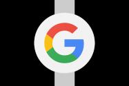 Google、会話型AI搭載のNexusスマートウォッチ2機種を開発か