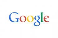 Google、MVNO事業に参入か
