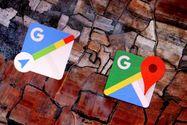 Googleマップ「ナビ」機能の使い方──基本操作から有料道路の回避ルート検索(下道)、経由地の追加まで