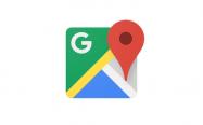「Googleマップ」がアップデート、チェックしておきたい4つの変更点