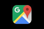 あのイライラが解消、「Googleマップ」で嬉しい仕様変更