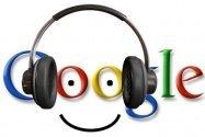 GoogleがGoogle Musicを正式発表―ストア機能、フリーのクラウドストレージ、共有、アーティストページ機能を搭載