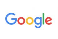Google、伝統のロゴを大刷新 歴史を振り返る動画も公開