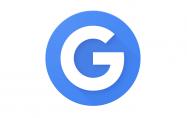 【追記】Google、疑惑の動画を投稿 「Android N」からアプリドロワーを廃止か?