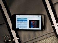 スマホで使う、おすすめの無料オフィスアプリと使い方【iPhone/Android】