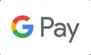 グーグル、Android Payを「Google Pay」としてアップデート
