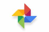 Googleフォト、端末内のバックアップ済み写真を判別して削除(空き容量を確保)する機能を追加