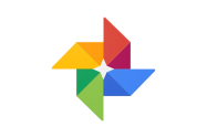 Googleフォト、13.7ペタバイトの画像データをユーザー端末から消し去る 開始1年で月間2億ユーザー