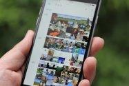 「Googleフォト」がスマホユーザーにとって最強である4つの理由 ── 写真を容量無制限で保存できる無料クラウドサービス