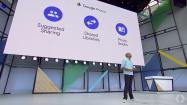 Googleフォト、写真の共有を強化する3つの新機能