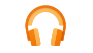 Google Play ミュージックで福山雅治の独占曲が配信中、6月30日まで