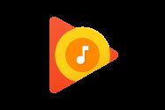 アレも消せる、「Google Play Music」が最強たりうる2つの理由