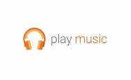Google、無料の音楽配信サービスを開始 Apple Music対抗
