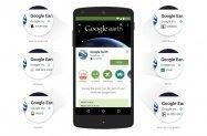 Google Play、専門家チームによるアプリの事前審査を導入 新たなレーティングも採用へ