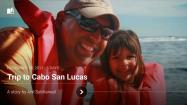 Google、各サービスのデザイン刷新へ Google+が大幅アップデート