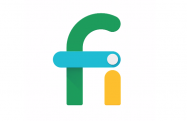Googleが始める携帯通信サービス「Project Fi」の3つの特長