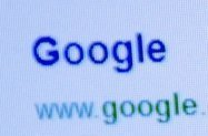 なぜGoogleは創業以来の検索結果ページデザインを変更したのか