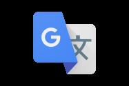 言葉をコピーすれば翻訳結果が画面移動なしでオーバーレイ表示、Android版Google翻訳「タップして翻訳」の使い方