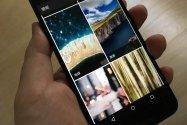 グーグル、「壁紙」アプリを配信開始 Google Earthなどの美しい写真を壁紙に設定できる