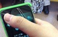 親指が届いて便利、大きくなった「iPhone 6」向け専用ケースが話題に