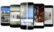 Google、新しい「ストリートビュー」アプリをiOS/Android向けに公開