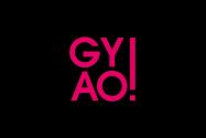 民放のテレビ見逃し、ライブやスポーツも無料視聴できるヤフーの動画配信アプリ「GYAO!」