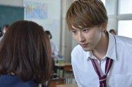 杉野遥亮と松尾太陽の「けだキュン」シーンが止まらない、ドラマ『花にけだもの』