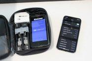 羽田空港で海外向けレンタルWi-Fiルーターを借りる方法