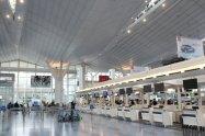 羽田空港での無料・有料Wi-Fiサービスのスポットと接続方法を紹介【通信速度の計測あり】