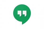 今日から始める「ハングアウト」の使い方 超入門【Android/iPhoneアプリ・PC対応】
