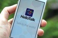 これなら続けられる、海外ユーザーと互いに母国語を教え合う高機能な外国語学習アプリ「HelloTalk」のはじめ方