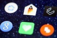 Androidのホーム画面を支配しようとする8プレイヤーまとめ