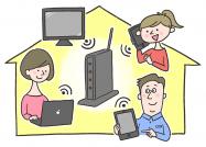 失敗しない、Wi-Fiルーター(無線LAN親機)の選び方 最新おすすめ機種も紹介