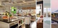 アプリ「Houzz Interior Design Ideas」アイデア満載! 海外おしゃれインテリア写真100万枚以上を無料閲覧できる #Android #iPhone