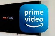 Amazonプライム・ビデオをテレビで見る方法まとめ