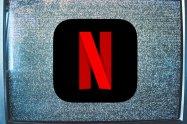 Netflix(ネットフリックス)をテレビで見る方法まとめ