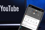 YouTubeをブラウザで見る方法──スマホでPC版ウェブサイトを開くには【iPhone/Android】