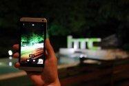 au・SoftBank Androidスマートフォン アップデート情報「HTC J One HTL22」「INFOBAR A02」など4機種