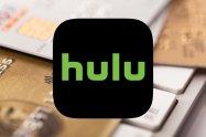Hulu(フールー)の料金と支払い方法まとめ 他サービスとの料金比較も