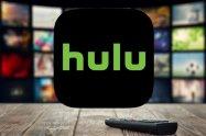 Hulu(フールー)のおすすめ海外・国内ドラマ・映画まとめ──専門ライターが厳選する41作品を紹介【2020最新版】