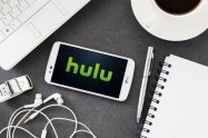 Hulu(フールー)に無料で登録・入会する方法と注意点