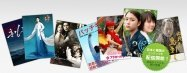 Hulu、「フラガール」「冬のソナタ」など日本映画や韓国ドラマを配信開始